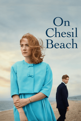 On Chesil Beach - Dominic Cooke