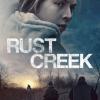 Rust Creek - Jen McGowan