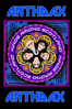 Paul Green - Anthrax: Kings Among Scotland  artwork