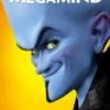 Megamind - Tom McGrath