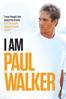 Adrian Buitenhuis - I Am Paul Walker  artwork