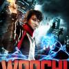 Woochi: The Demon Slayer - Dong-Hoon Choi