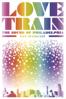 Various Artists - Love Train: The Sound of Philadelphia Live In Concert  artwork
