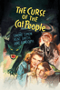 Robert Wise & Gunther von Fritsch - The Curse of the Cat People  artwork