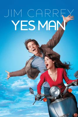Yes Man - Peyton Reed