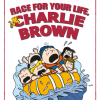 Race for Your Life, Charlie Brown - Bill Melendez