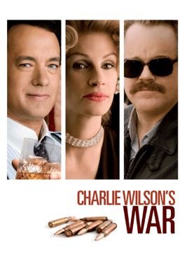 Charlie Wilson's War - Mike Nichols