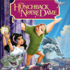 The Hunchback of Notre Dame - Gary Trousdale & Kirk Wise