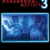 Paranormal Activity 3 (Unrated Director's Cut) - Henry Joost & Ariel Schulman