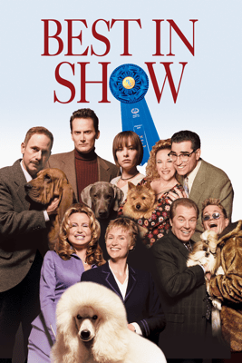Best In Show - Christopher Guest