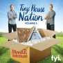 Tiny House Nation Vol 2 On Itunes