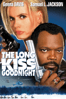 Renny Harlin - The Long Kiss Goodnight  artwork