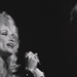 You Can't Make Old Friends (with Dolly Parton) - Kenny Rogers