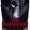 The Babadook - Jennifer Kent