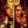 1408 - Stephen King