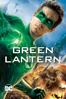 Martin Campbell - Green Lantern  artwork