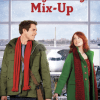 A Very Merry Mix-Up - Jonathan Wright