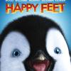 Happy Feet - George Miller