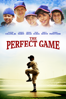 William Dear - The Perfect Game  artwork
