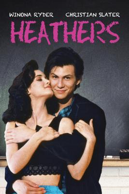 Heathers - Michael Lehmann
