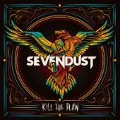 Sevendust - Kill the Flaw  artwork