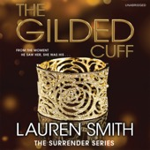 Lauren Smith - The Gilded Cuff (Unabridged)  artwork