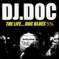 Free Download Dj Doc Run to You Mp3
