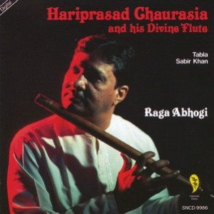 Pandit Hariprasad Chaurasia Flute Mp3 Free Download - rightcrise