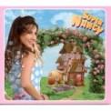 Free Download Nancy Ajram Ya Banat Mp3