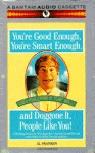 Al Franken - I'm Good Enough, I'm Smart Enough, and Doggone It, People Like Me! (Unabridged)  artwork