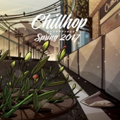 Various Artists - Chillhop Essentials Spring 2017  artwork