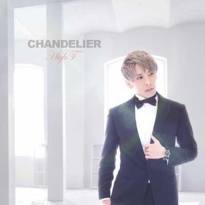 HighT - Chandelier - Single