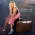 Free Download Stephanie Quayle Selfish Mp3