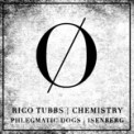 Free Download Rico Tubbs Chemistry (Phlegmatic Dogs Remix) Mp3