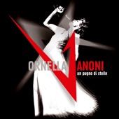 Ornella Vanoni - Un pugno di stelle artwork