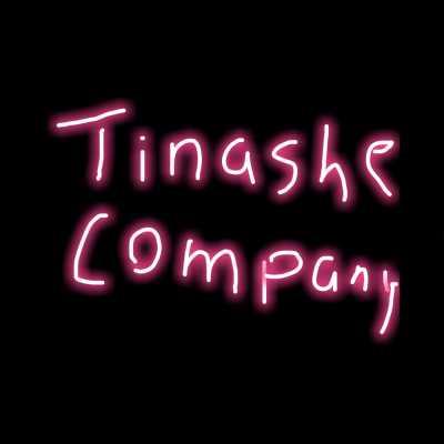 Tinashe - Company - Single