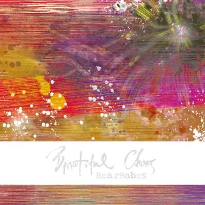 熊寶貝樂團 - Beautiful Chaos
