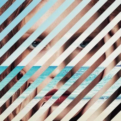 boku no lyric no bouyomi - Sky's the Limit - Single