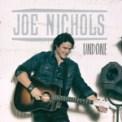 Free Download Joe Nichols Undone Mp3