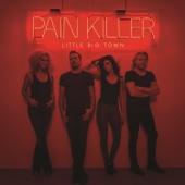 Little Big Town - Pain Killer  artwork