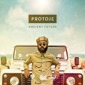 Free Download Protoje Who Knows (feat. Chronixx) Mp3