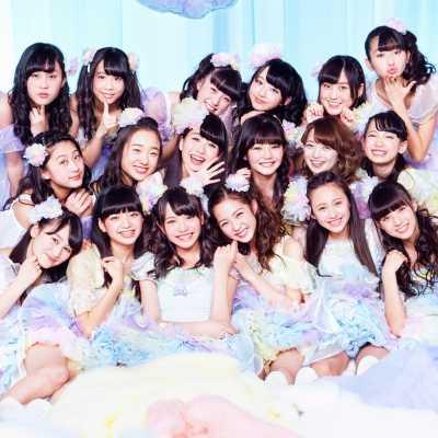 ふわふわ - フワフワSugar Love - Single