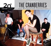 The Cranberries - 20th Century Masters - The Millennium Collection: The Best of the Cranberries  artwork