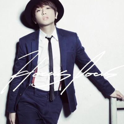 Nissy(西島隆弘) - SUGAR - Single