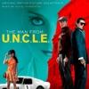 コードネーム U.N.C.L.E.オシャレスパイ映画だと思ってたらめっちゃ笑わせにくるやつだった。そして女優は美しかった。
