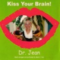 Free Download Dr. Jean Feldman Who Let the Letters Out? Mp3