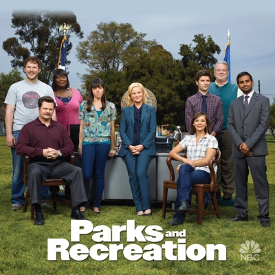 Image result for parks and rec season 3