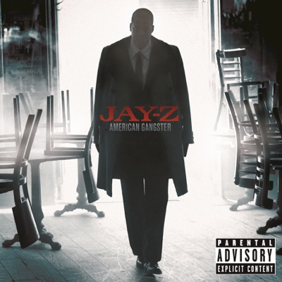 American gangster jay z jay z mp3 download icmpharma american gangster mp3 download jay z malvernweather Image collections