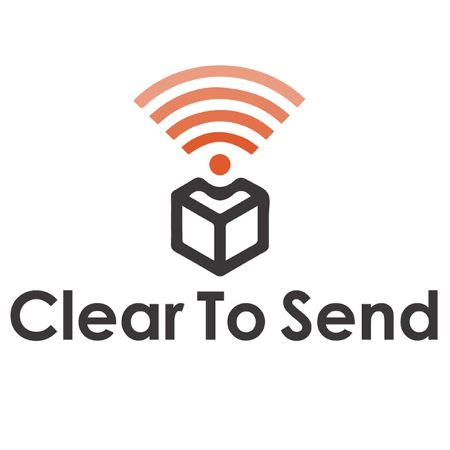 Clear To Send Wireless Network Engineering Podcast by Rowell Dionicio  Network Engineer and