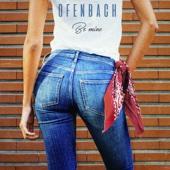 Ofenbach - Be Mine artwork